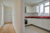 new Apartment to rent in UPPER ST. JAMES'S STREET...