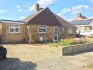Detached Bungalow to rent in MILLYARD CRESCENT...