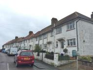 3 bedroom Terraced house to rent in Great Cliffe Road...