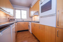 house to rent in Glentham Road, Barnes