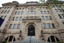 Flat to rent in William Hunt Mansions...