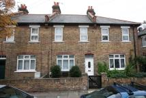 2 bedroom home to rent in Limes Avenue, Barnes