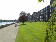 Flat to rent in Thames Eyot, Cross Deep...