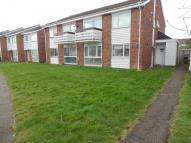 Maisonette for sale in Pennine Way, Harlington...