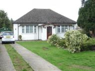 3 bedroom Terraced property for sale in Horton Gardens...