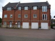 2 bed Apartment for sale in Academy Place,  Osterley...