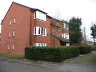Studio apartment for sale in Mead Avenue,  Langley...