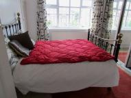 House Share in Woolacombe Road, SE3