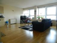 Flat to rent in The Vista Building, SE18