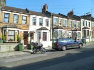 4 bedroom Terraced house in Piedmont Road, SE18