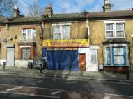 1 bed Flat for sale in Hillreach, Woolwich SE18