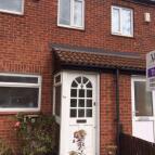 2 bed Terraced house in Manordene Road, SE28 8ET