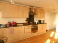 2 bed Apartment in Crook Log, Bexleyheath...