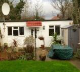 1 bedroom Flat to rent in Brangbourne Road, BR1