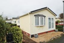 2 bed Detached Bungalow in Oversley Mill Park...