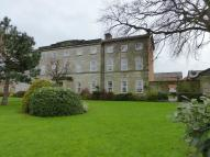 Retirement Property for sale in Oversley House, Alcester