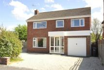 5 bed Detached property in 25A Whitcliffe Lane