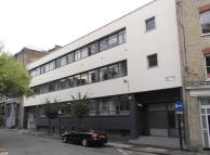 property to rent in SCRUTTON STREET, London, EC2A