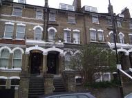 1 bedroom Flat to rent in St. Augustines Road...