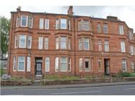 Flat to rent in Bankhead Road 1-2