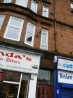 Flat to rent in Cambuslang Road
