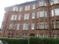 1 bedroom Flat to rent in Cartside Street