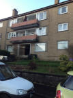 property to rent in Windhill Crescent