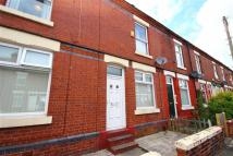 3 bed Terraced house for sale in Lloyd Street, Stockport...