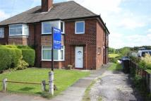 2 bed Duplex to rent in Brinkburn Road...