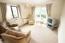 Retirement Property in Grosvenor Lodge...