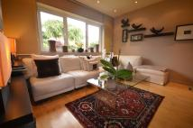 4 bed Detached Bungalow for sale in Abbey Close, Upholland...