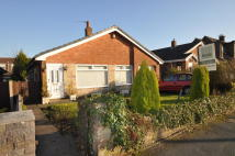 2 bedroom Detached Bungalow for sale in Petworth Avenue...