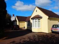 4 bed Bungalow to rent in Days Lane, Bidenham, MK40