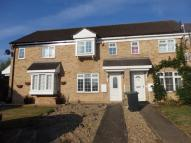 3 bed Terraced house to rent in Beatrice Street...