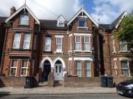Apartment to rent in Spenser Road, Bedford...