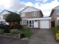 4 bedroom Detached home to rent in Hailes Close, Bedford...