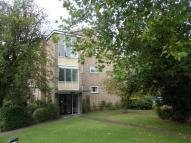 Apartment to rent in Flat , St Michaels Court...
