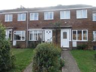 Northdale Close Terraced property to rent