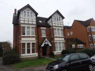 Ground Flat in St Andrews Road, Bedford...