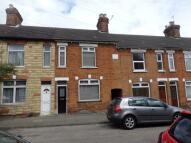1 bedroom Maisonette to rent in Hartington Street...