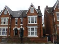 3 bedroom Flat in St Michaels Road...