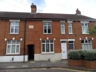 4 bedroom Terraced home in Salisbury Street...
