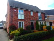 4 bed Detached property to rent in High Leys, St Ives, PE27