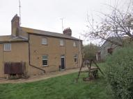 4 bed Farm House to rent in Rushden Road...