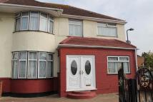 semi detached home to rent in Lady Margaret Road...