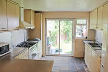 End of Terrace property to rent in St. Stephens Close...