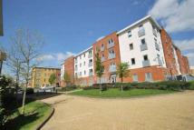 1 bedroom Flat in Taywood Road, Northolt