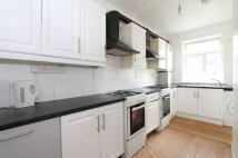 1 bedroom Flat to rent in Thorncliffe Road...