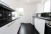 Maisonette to rent in Islay Gardens, Hounslow