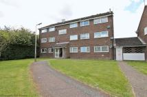 Flat to rent in Hazelmere Road, Northolt